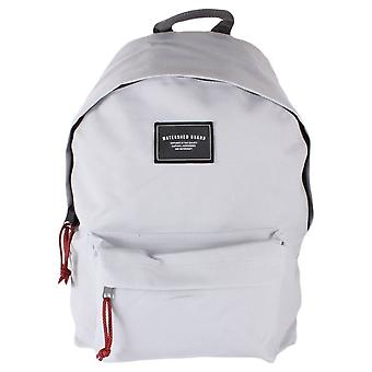 Watershed Union Backpack - Red