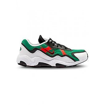 Nike-schoenen-sneakers-BQ8800-300_Airzoom-alpha-heren-whtie, groen-US 13