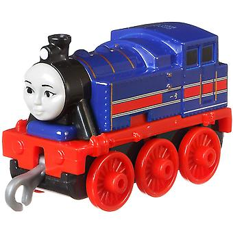 Thomas & Friends Trackmaster Push Along Engine: Hong Mei