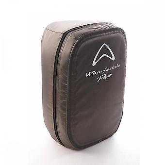 Wharfedale Pro Wharfedale Titan 12 Tour Bag (chacun)
