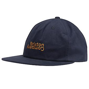 Brixton Mens barbati casual everyday Fashion cap pălărie
