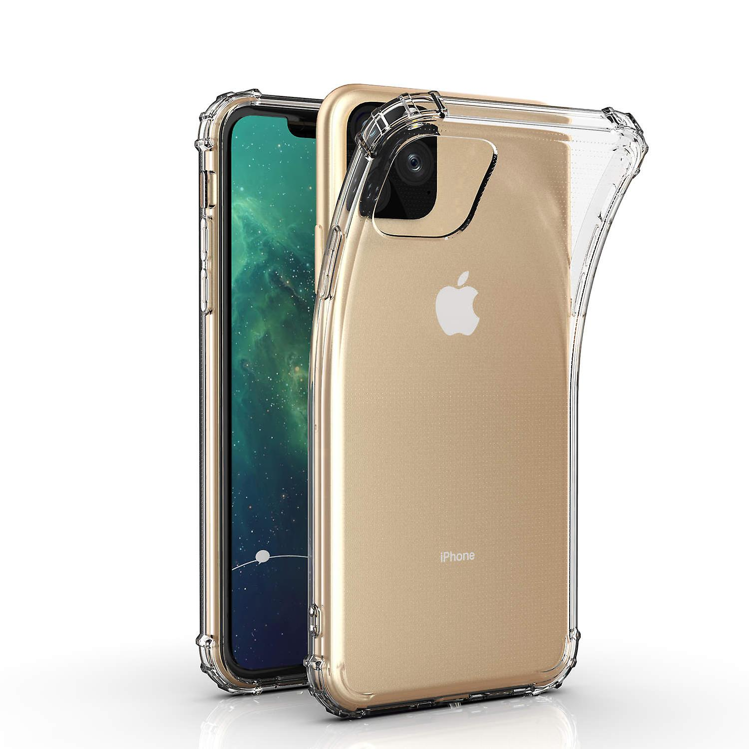 ProClear Case for iPhone 11