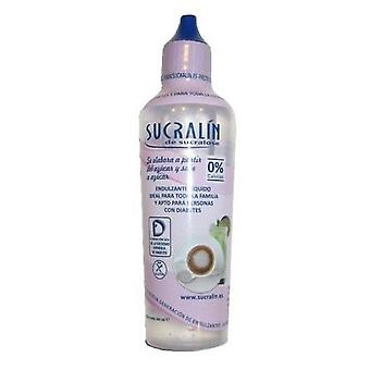 Sucralin Liquid Sweetener 84 ml