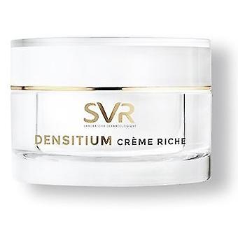 SVR Densitium Creme Riche 50 ml