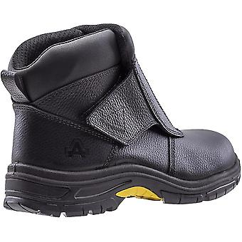 Amblers mens AS950 lassen veiligheid boot