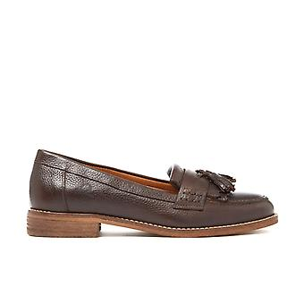 Chatham Women's Firle Tassel Loafers