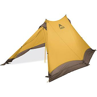 MSR Twin Sisters 2 Personne Tarp Shelter