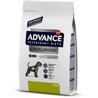Advance Hypoallergenic Canine (Dogs , Dog Food , Dry Food , Veterinary diet)
