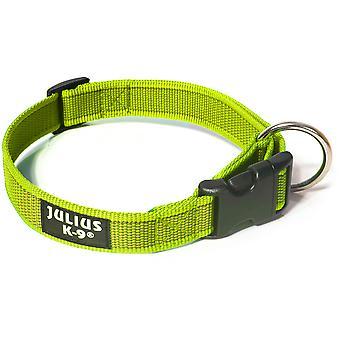 Julius K9 Krage (Hundar , Kragar, Leder och selar , Kragar)