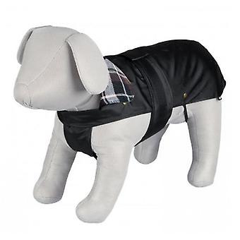 Trixie Cappotto di Parigi (Cani , Abbigliamento per cani , Cappotti)