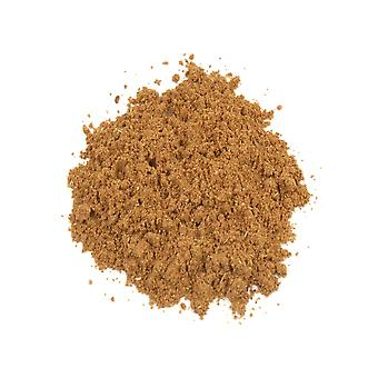 All Spice - Ground-( 5lb )