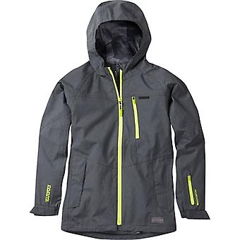 Madison Roam Youth Waterproof Jacket