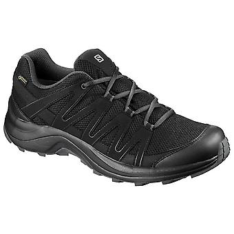 Salomon Ticao Gtx Goretex 407442 kører hele året mænd sko