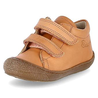 Naturino 0012012904010M06 universal all year infants shoes