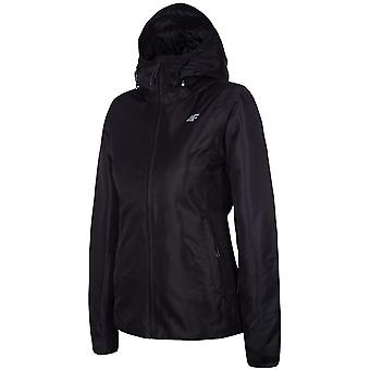 4F KUDN001 H4Z19KUDN001GBOKACZER universal all year women jackets