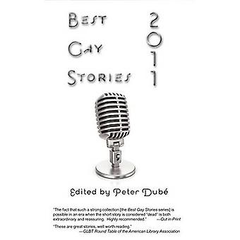 Best Gay Stories 2011 by Dub & Peter