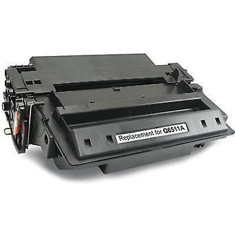 Q6511A 11A CART310 Premium Generic Toner