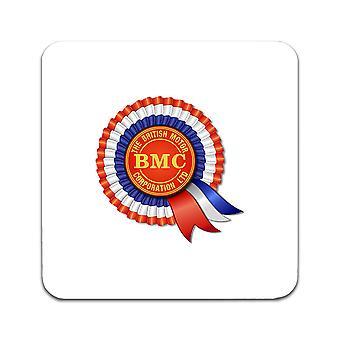 2 תחתיות BMC
