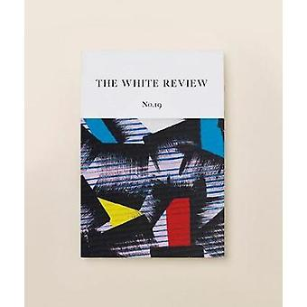The White Review - 19 by Ben Eastham - 9780995743700 Book