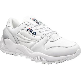 Fila Orbit Cmr Jogger L Low 10105861FG universal ympäri vuoden miesten kengät