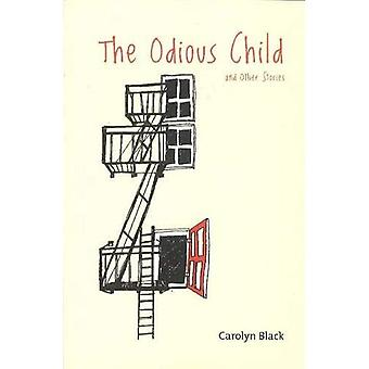 The Odious Child