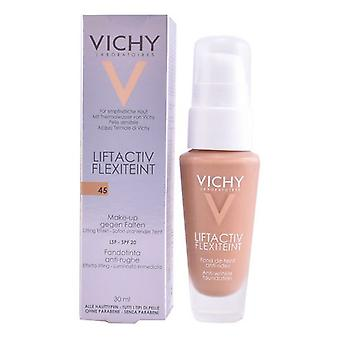 Fluid Foundation Make-up Liftactiv Flexiteint Vichy/15 - opaal