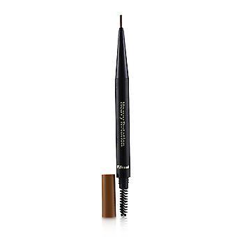 Heavy rotation eyebrow pencil # 05 light brown 243436 0.09g/0.003oz