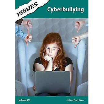 Cyberbullying - 361 by Tracy Biram - 9781861688170 Book