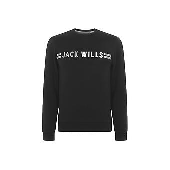 Jack Wills Hatton Sweatshirt
