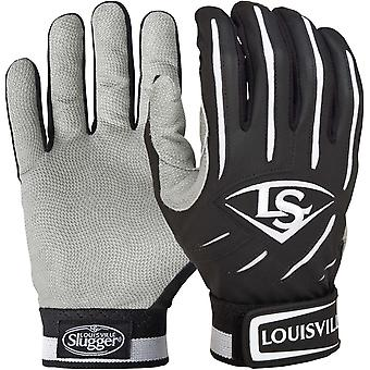 Wilson Louisville 5 Baseball Gloves Mens