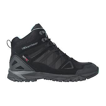 Karrimor موجة منتصف المشي أحذية السيدات