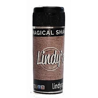 Lindy's Stamp Gang Aged Copper Magical Shaker