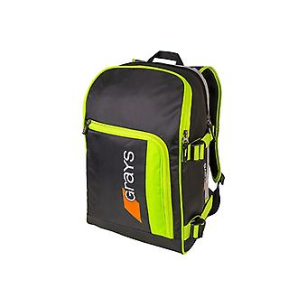 Grays GR500 Hockey Backpack