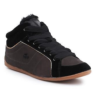 Lacoste Missano Mid 726SRW42072B6 universal naisten kengät