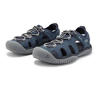 Sandálias de caminhada Keen Solr - AW20