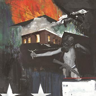 Vision of Disorder - Razed From the Gr(LP [Vinyl] USA import