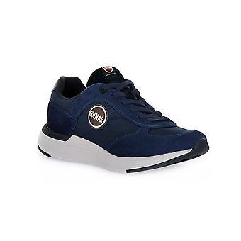 Fill 021 travis x 1 fashion sneakers