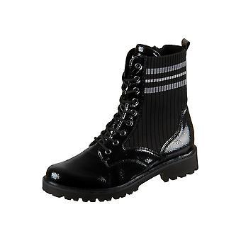 Remonte D867202 sapatos femininos universais