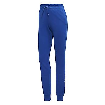 Adidas Essentials Linear Pant GD3025 universal all year women trousers