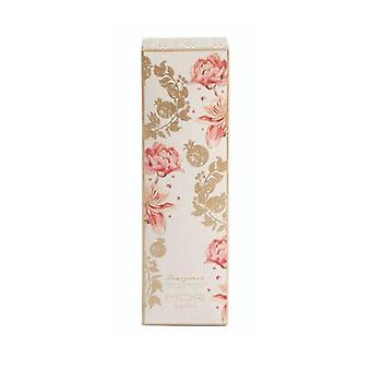 Mor Hand And Nail Cream 125Ml Pomegranate