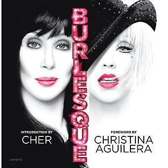 Burlesque: Il film