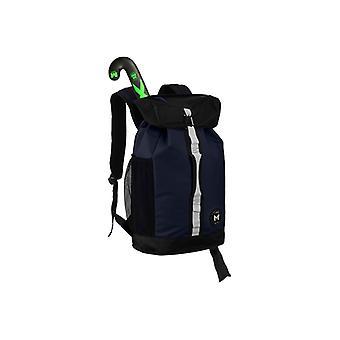 Malik Lifestyle Hky Bag