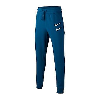 Nike Swoosh CT8989499 universelle hele året dreng bukser