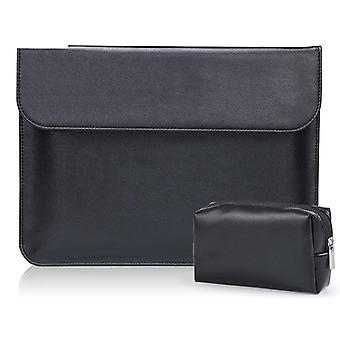 Laptop Sleeve Case Computer Cover bag Compatible MACBOOK 12 inch