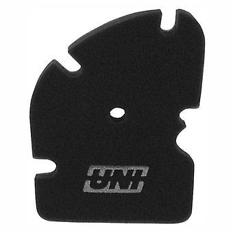 UNI Filter NU-8950 Scooter Air Filter
