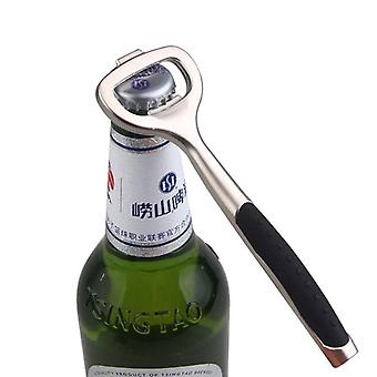 Simply Constructed Alloy Bottle Opener