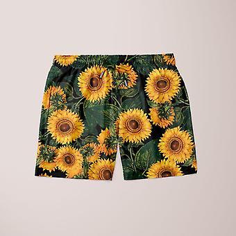 Amwenna shorts