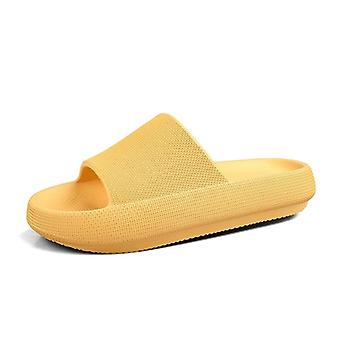 Pantufas Promotion Indoor Cool High-quality Soft Slippers And Men's