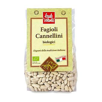 イタリアカネリーニ豆 300グラム