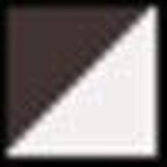مايكل مايكل كورس أيلا الشريحة براون هيذر / أسود / براون ميني Mk شعار اللون ...